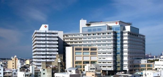和歌山医療センターの看護師評判